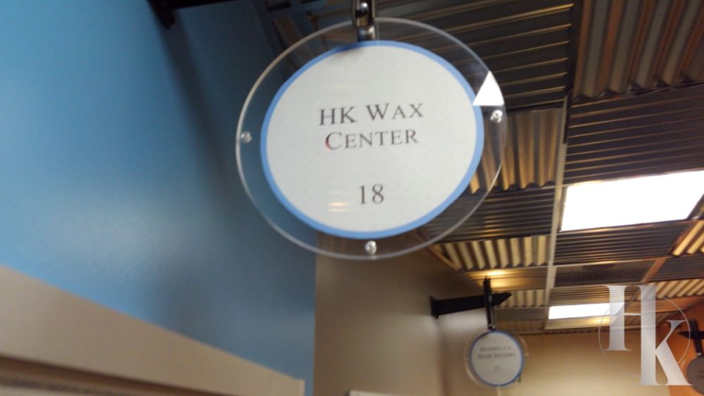 Wax Salon In 78759