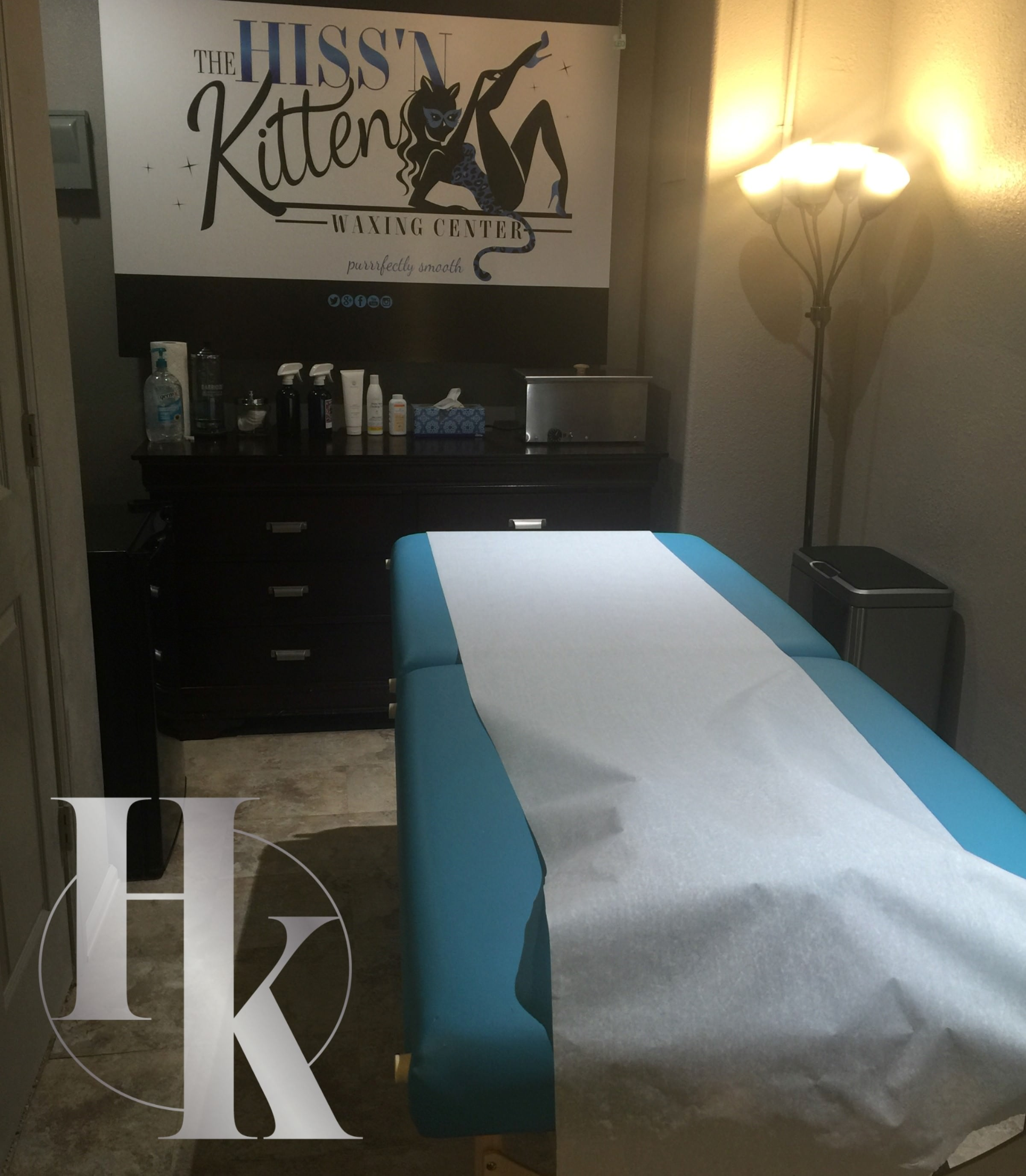 HK Wax Center Offers Bikini Brazilian And Body Waxing