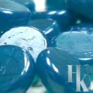 Beads For Hard Wax