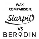 starpil-vs-berodin